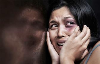 الهنود يحتجون على العنف والتمييز ضد المرأة