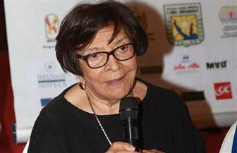 رئيس اتحاد نساء مصر: السينما لها دور كبير في دعم قضايا المرأة