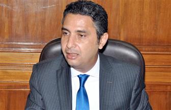 """نائب رئيس بنك ناصر: ٢٦٥٥ مشروعا تم تنفيذها بقروض """"مستورة"""""""