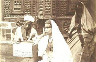 قبل أكثر من قرن.. أول مصرية تتحدى التقاليد وتقاضي إخوتها لتزويجها دون علمها | صور