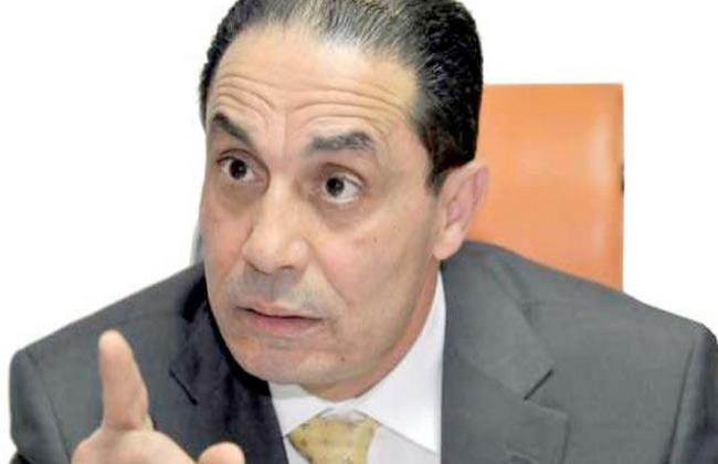 سامي عبد العزيز: يجب وأد الشائعات التي تثار حول الانتخابات الرئاسية -