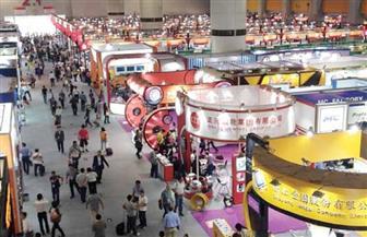 بكين تقدم مساحة مجانية لمصر بمعرض الصين لعرض إنجازات قطاعات الصناعة والسياحة