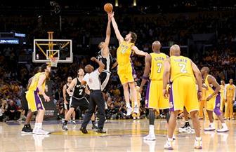 هزائم كافالييرز تتسبب في انخفاض كارثي بأسعار تذاكر مبارياته بدوري السلة الأمريكي