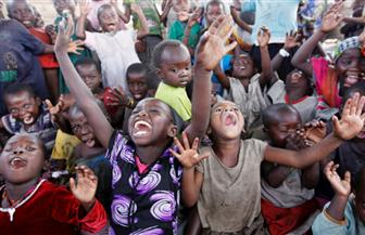 الأمم المتحدة: مليونا طفل في الكونغو الديمقراطية يواجهون المجاعة