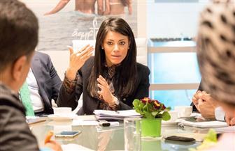 أربع وزيرات للسياحة يعرضن تجربتهن في إعادة تنشيط القطاع ضمن فعاليات بورصة برلين