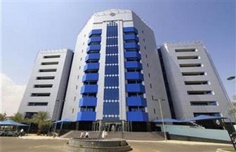 """شركة تركية تمنح البنك المركزي السوداني قرضا بـ""""ملياري دولار"""""""