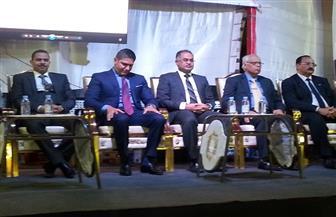 أحمد إدريس: لجان المؤتمر انتهت من تقريرها حول مشروعي الخطة والموازنة لعام 2018 / 2019