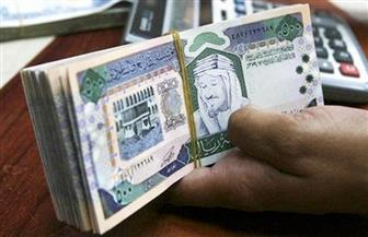 السعودية تغلق قرضا قيمته 16 مليار دولار