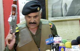 وزير داخلية صدام.. مهندس مدنى في السودان