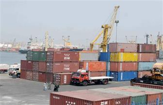 «الصناعة»: التمثيل التجاري محرك رئيسي لمنظومة التعاون الاقتصادي