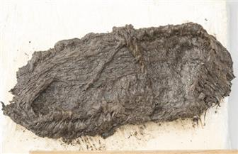 """أقدم أحذية أوروبا """"نباتية الصنع"""".. انتعلها الإنسان الحجرى قبل 5000 عام"""