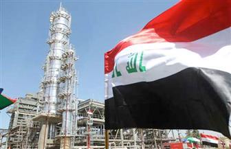 العراق يرسي عقود النفط الجديدة في 15 إبريل