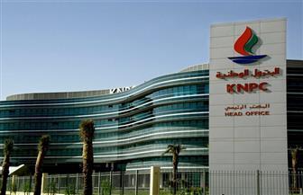 شركة البترول الوطنية الكويتية تطرح مشروعا شمسيا بتكلفة 1.5 مليار دولار