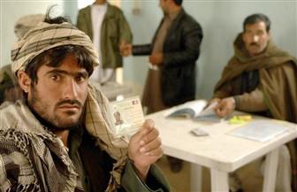 أفغانستان تتعهد بإجراء انتخابات برلمانية في أكتوبر