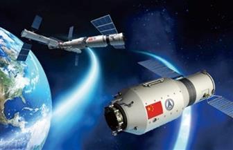 الصين تبدأ بناء محطة فضائية بثلاث رحلات إلى الفضاء