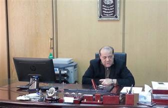 """""""القومي للإدارة"""" يبدأ برنامجا تدريبيا لدعم قيادات وزارة السياحة"""