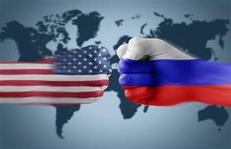 """""""موسم طرد الدبلوماسيين"""" يشعل الحرب الباردة بين """"الدب الروسى"""" و""""صقور البيت الأبيض"""""""