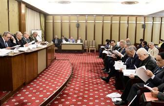 ننشر تقرير البرلمان حول مشروع قانون التموين ومنع الممارسات الاحتكارية