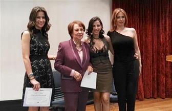3 أفلام فائزة في مهرجان la femme وتكريم إنعام محمد علي بحفل الختام