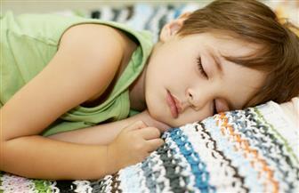 كيف يمكن مساعدة الأطفال في التعامل مع مشكلة التبول اللاإرادي