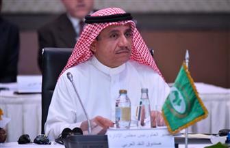 رئيس صندوق النقد العربي يكشف عن مخاطر تحيط بالاقتصاد العالمي والعربي