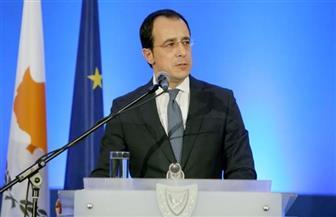 وزير خارجية قبرص: تدخل تركيا في الشأن الليبي يهدد الاستقرار الإقليمي