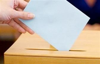 غدا ..انتخابات رئاسية مبكرة تقاطعها المعارضة في أذربيجان