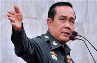 رئيس الوزراء التايلاندي يصدر أغنية جديدة ردا على الانتقادات