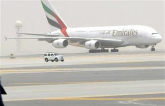 الإمارات تستنكر احتجاز الصومال طائرة مدنية إماراتية
