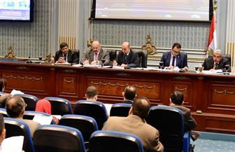 """""""اتصالات النواب"""" تناقش أزمات مكاتب البريد بملوي في المنيا"""