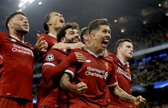"""ليفربول ينهي استعدادات الموسم الجديد بالـ""""بريميرليج"""" بثلاثية في مرمى تورينو"""