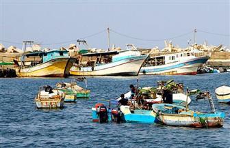 إسرائيل توسع منطقة الصيد في غزة إلى 9 أميال
