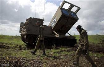 تزامنا مع نية واشنطن شن هجوم على سوريا.. إسرائيل ترفع حالة التأهب تحسبا من رد إيراني