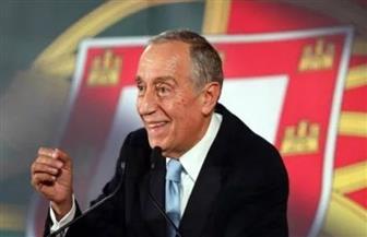 شراكة استثمارية وتجارية مرتقبة خلال زيارة رئيس البرتغال لمصر   تقرير