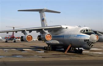 مقتل 105 أفراد جراء تحطم الطائرة العسكرية الجزائرية