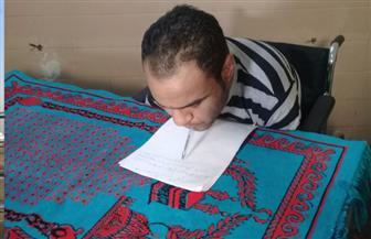 """طارق علام يعرض حكاية محام مع إيقاف التنفيذ ببرنامج """"هو ده"""" الليلة   صور"""