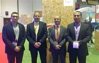 """""""أبو ظبي"""" تضع مصر في مقدمة 5 وجهات أمام المستثمرين الإماراتيين"""