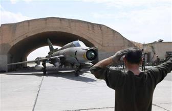 مسئولون أمريكيون: الجيش السوري يعيد تمركز قواته الجوية.. وروسيا: الصواريخ يجب أن توجه نحو الإرهابيين