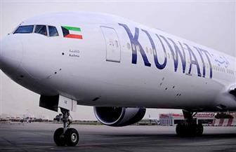 الخطوط الجوية الكويتية تعلن تعليق جميع رحلاتها لإيران بسبب كورونا
