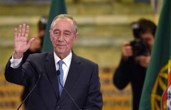الرئيس البرتغالي يلتقي اتحاد الغرف التجارية الليلة.. تعرف على الاستثمارات الجديدة بين البلدين