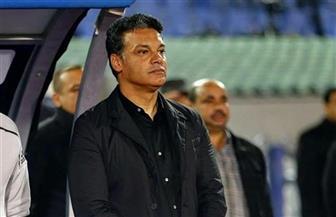 المصري يعلن قائمته لمواجهة وادي دجلة في الدوري الممتاز