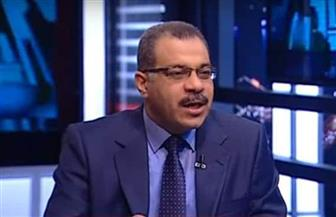 عادل عبدالمنعم: هناك برامج تنتهك خصوصية المستخدمين وتتيح معلوماتهم الشخصية