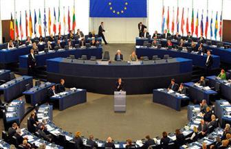 الاتحاد الأوروبي يفرض إجراءات جديدة لمكافحة الإرهاب