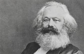 بمناسبة مرور 200 عام على ذكرى ميلاده... استعدادات لتنصيب تمثال لكارل ماركس فى مسقط رأسه بألمانيا