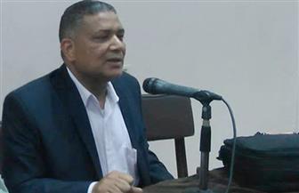هيئة قصور الثقافة تنعى الشاعر عبد الناصر علام