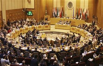 """""""اللجنة الوزارية العربية"""" تنتهي من مراجعة مشروع بنود جدول أعمال قمة بيروت التنموية"""