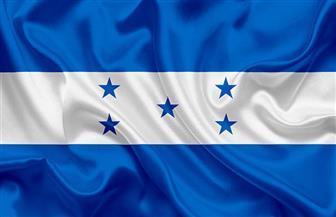 برلمان هندوراس يقر نقل سفارة بلاده إلى القدس المحتلة