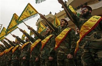 هندوراس تصنف رسميا حزب الله منظمة إرهابية