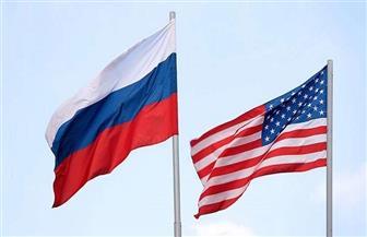 استمرار الخلاف بين موسكو وواشنطن بشأن معاهدة نيو ستارت للأسلحة النووية