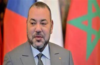 ترامب يمنح ملك المغرب وسام الاستحقاق المرموق